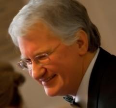Matthew J. McMahon